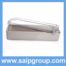 Hot Sell Outdoor Power Distribution Box 80*250*70mm