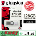 Kingston usb flash drive pen drive 8 ГБ 16 ГБ 32 ГБ 64 ГБ 128 ГБ pendrive cle usb stick mini chiavetta usb подарок pendrives memoria usb