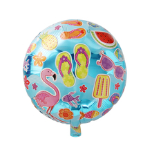 Buy aluminum foil balloon fun and get free shipping on AliExpress.com 93f145ac8e7b