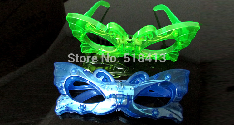 The Whole Toy Bar Ktv Halloween Props More Shapes Funny False ... f78d448ed6