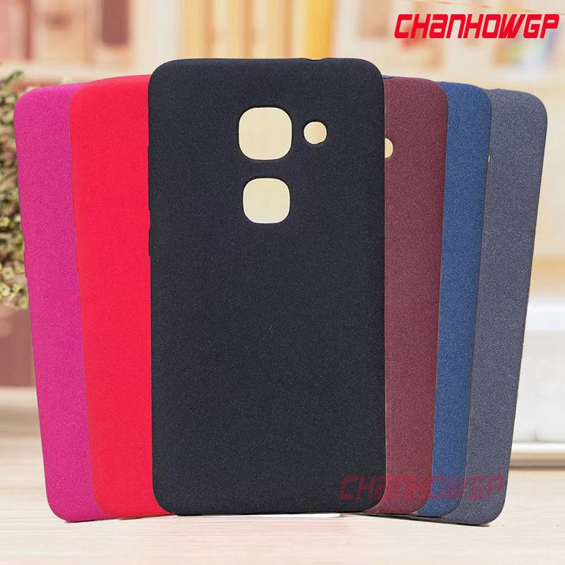 Colorful Matte Soft Silicone Case For LeTV LeEco Pro 3 Pro3 Le 2 pro on le eco Le2 2 S3 X526 X626 X620 le X527 X720 X651 Cover