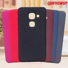 Kleurrijke Matte Zachte Siliconen Case Voor LeTV LeEco Pro 3 Pro3 Le 2 pro op le eco Le2 2 S3 x526 X626 X620 le X527 X720 X651 Cover