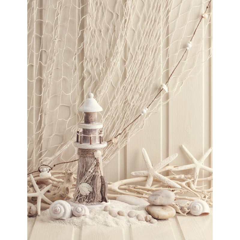 Newborn Photography Backdrop Background Cloth White Wood Floor Summer Style Backdrops for Photography Custom Made Baby Birthday 10ft 20ft romantic wedding backdrop f 894 fabric background idea wood floor digital photography backdrop for picture taking