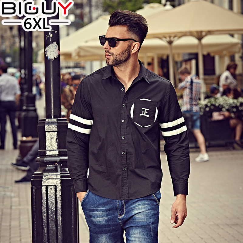 Online Get Cheap Casual Male Clothing Store -Aliexpress.com ...