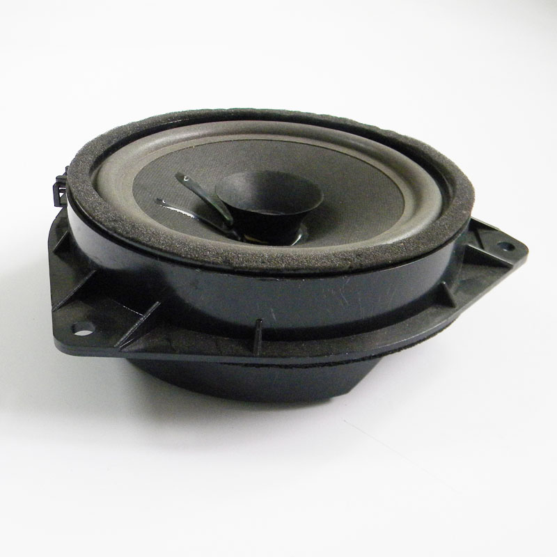 Great Wall Automobile 6.5inch Audio Speaker