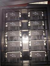 M68702l m68702h m67746 frete grátis novo e original transistor de potência