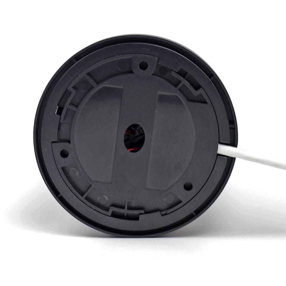 Image 4 - Bezpieczeństwo w domu AHD kamera kopułkowa wandal dowód Full HD 1080P 2MP Sony IMX323 kryty IR Cut Night Vision z adapter do cctv kameryKamery nadzoru   -