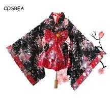 6b0d3407c9 Vente en Gros gothic kimono Galerie - Achetez à des Lots à Petits ...