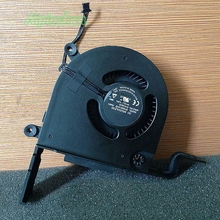 Optical Drive Cooler Fan For Apple iMac 27″ A1312 BFB0812HD-HM01 12V 0.97A -9B99 610-0035 2009 2010 Mid 2011 Cooling Fan