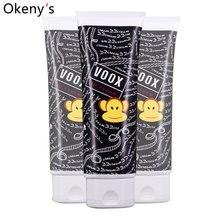 VOOX DD Cream Whitening Body Lotion Tips for Pretty White 100% Authentic Skin Whitening Body Lotion Moisturing for Women Men