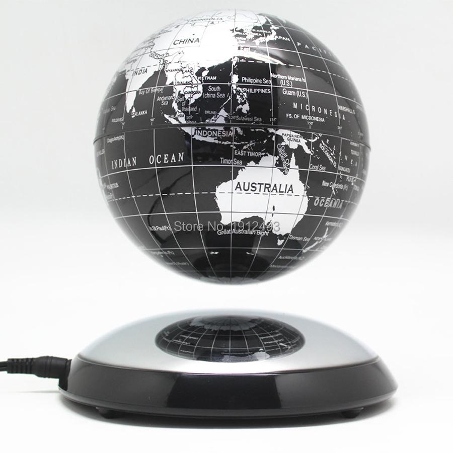 Magnetic Levitation Floating Globe World Map (5).jpg