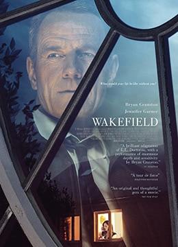 《脆弱地带》2016年美国剧情电影在线观看