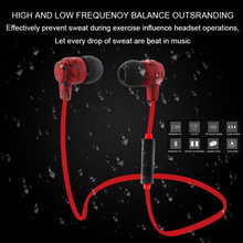 Bluetooth Headset fone de ouvido bluetooth earphone