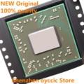 1 stücke * Marke Neue 216 0866020 216 0866020 BGA IC Chipset|Ersatzteile & Zubehör|Verbraucherelektronik -