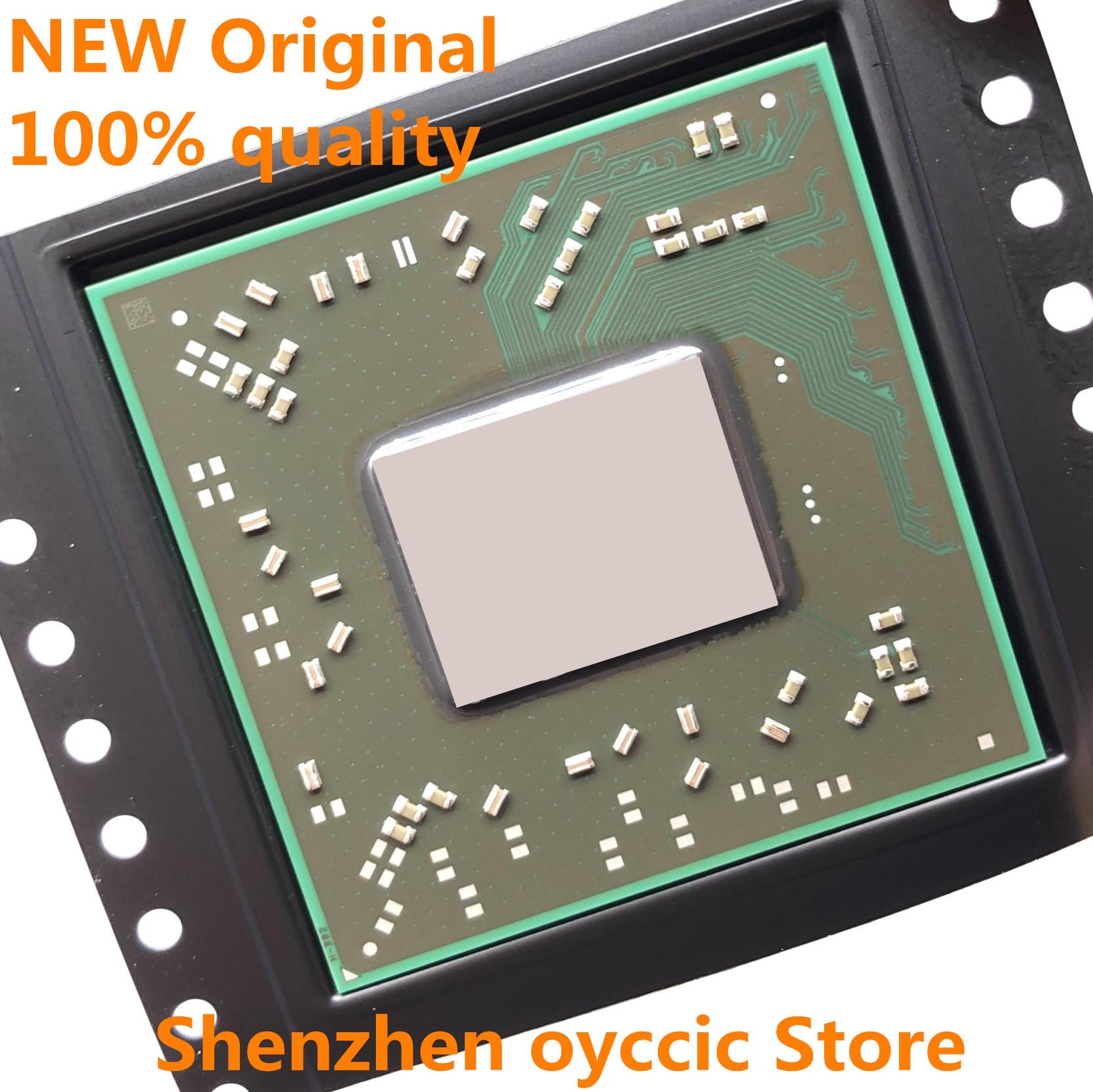 1 sztuk * marka nowa 216 0866020 216 0866020 BGA IC Chipset w Części zamienne i akcesoria od Elektronika użytkowa na  Grupa 1