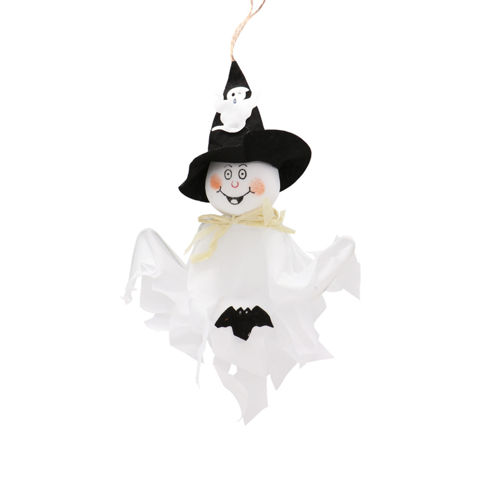 595 best halloween party ideas images on pinterest. 25 best ...
