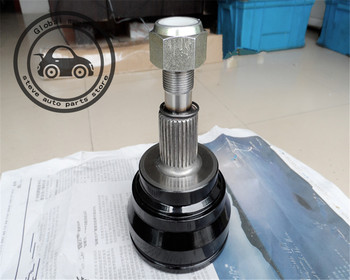 outer c v joint axle shaft Drive shaft for Mercedes Benz W251 R280 R300 R320 R350 R400 R500 R63