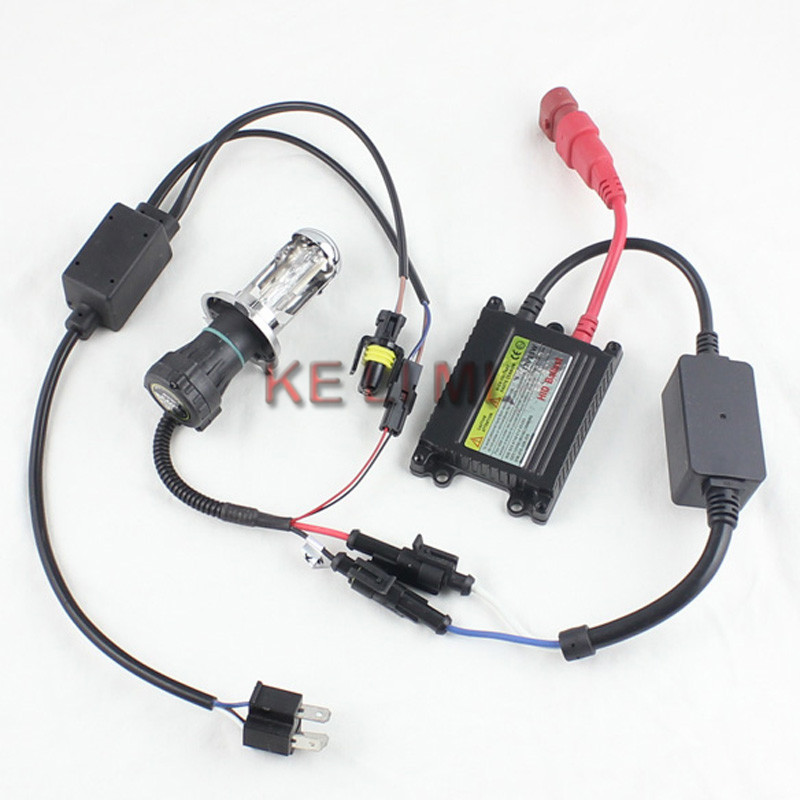 H13 Wiring Diagram. H13 Hid Wiring, Project Diagram, Dodge Oem Parts on g8 headlight wiring diagram, h4 headlight wiring diagram, c5 headlight wiring diagram, h11 headlight wiring diagram,