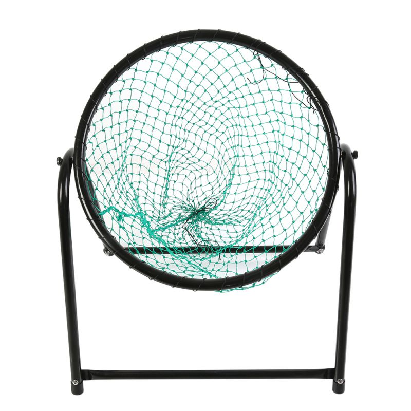 Golf Net Portable Adjustable Golf Frame Outdoor Sports Playground Backyard Practice Net Golf Training Aid Tool golf 3 td 2011