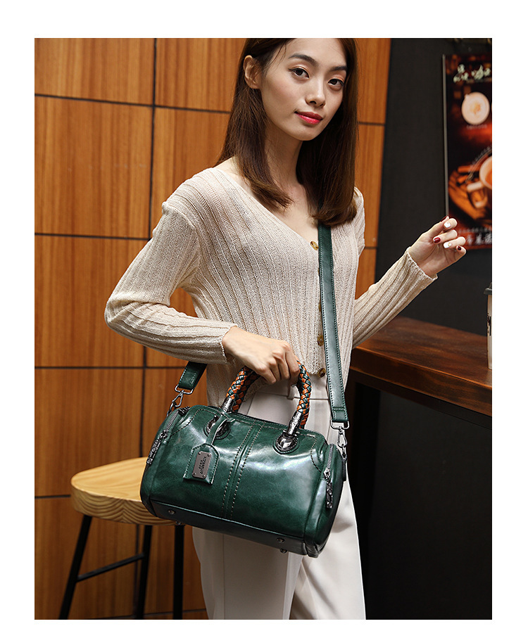de luxo bolsas femininas designer bolso mujer
