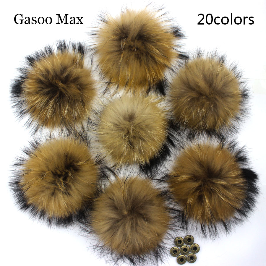 2b3e973be best top hat fur balls brands and get free shipping - 3n11727b