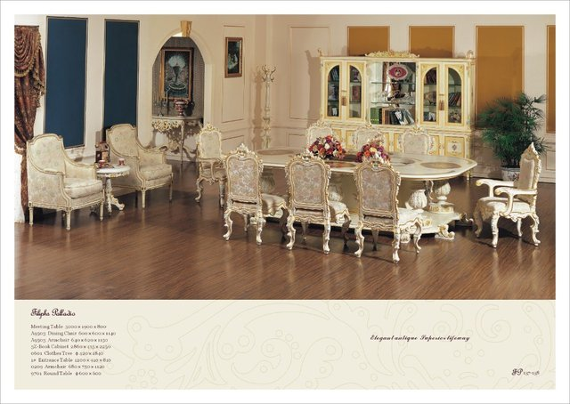 classical office furniture. italian classical office furniture baroque solid wood hand carved sutdy room free shipping