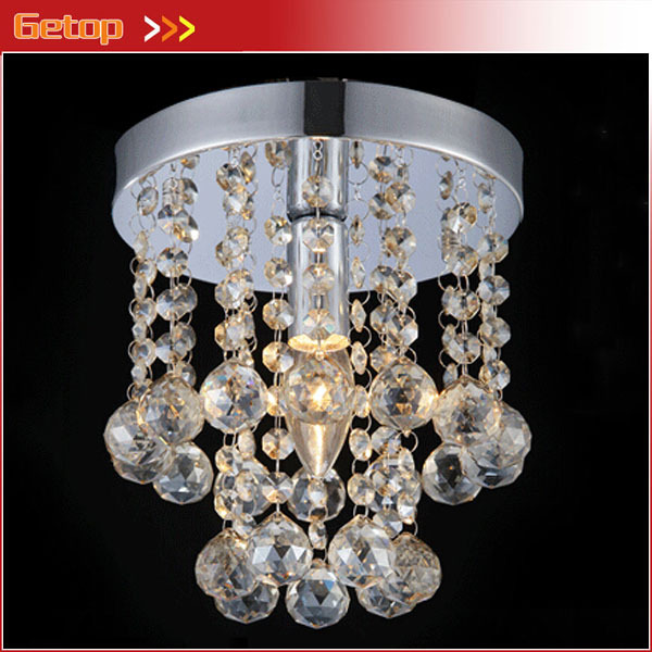 15 Best Collection Of Entrance Hall Pendant Lights: Best Price Chandelier Entrance Hall Balcony Aisle Corridor