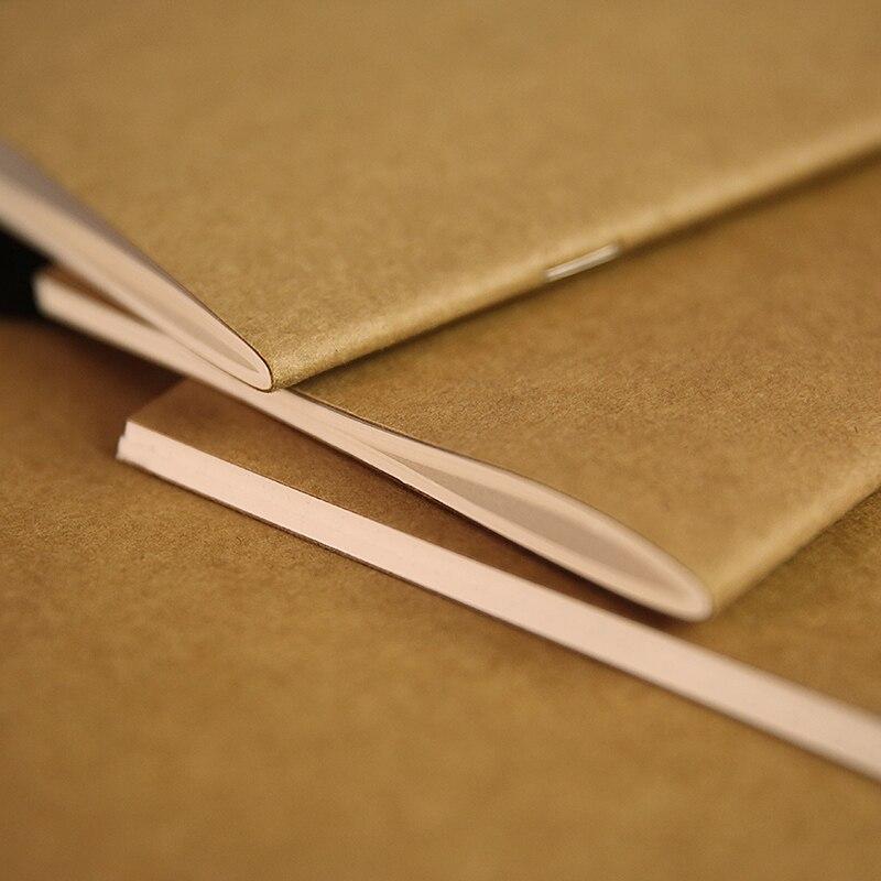 Traveller Notebook 2
