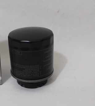 STARPAD Free shipping for mass paragraph 09 13 long acting machine filter oil filter
