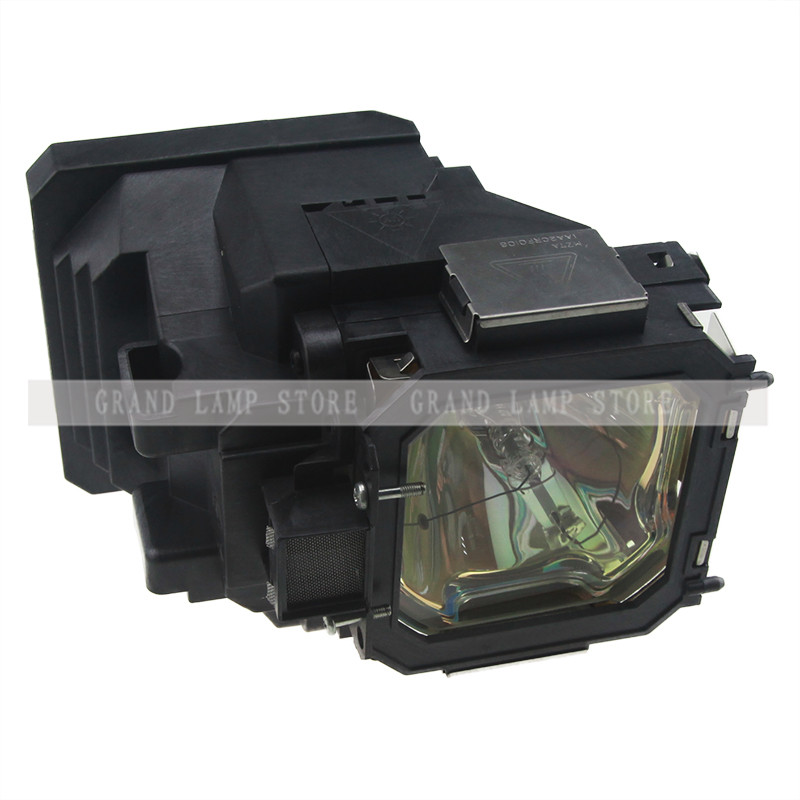 POA-LMP116 / Compatible Projector Lamp with Housing for PLC-ET30L PLC-XT35 PLC-XT3500 PLC-XT35L PLC-XT3500 Happybate with housing projector lamp poa lmp116 lmp116 610 335 8093 bulb for sanyo plc et30l plc xt35 plc xt35l plc xt3500