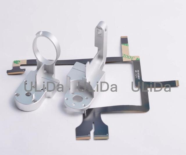 Gimbal cable dji дешево купить xiaomi алиэкспресс в нижневартовск