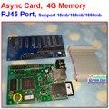 Асинхронный + синхронизация два режима rgb контроллер, 512*128, 256*128 управления области, 8 hub75, 4 Г памяти, поддержка iamges, видео, текст программы
