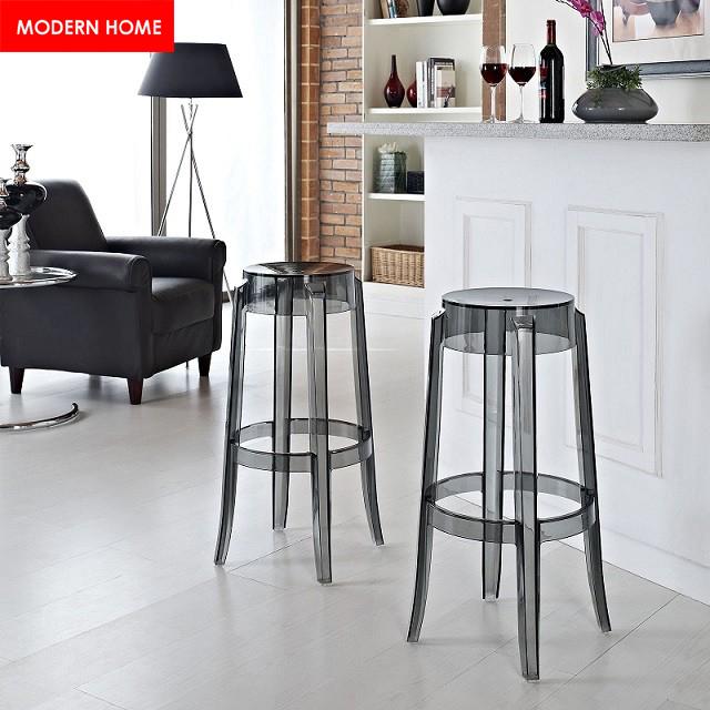 chaise haute bar-achetez des lots à petit prix chaise haute bar en ... - Hauteur Chaise De Bar