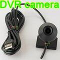 USB DVR Câmera para o Nosso Carro Android DVD Do Carro Registro Da Câmera