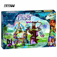 314pcs SY373 Girl Friends Elsa S Sparkling Ice Castle Anna Elsa Queen Kristoff Olaf Building Blocks