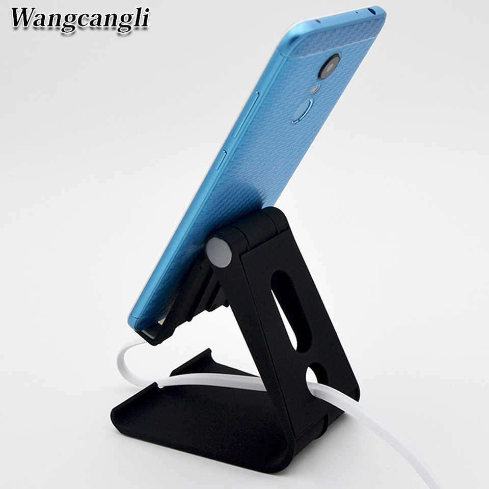 Rotating tablet phone holder for iphone Universal cell desktop stand for phone Tablet Stand mobile support tableRotating tablet phone holder for iphone Universal cell desktop stand for phone Tablet Stand mobile support table