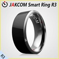 Jakcom Smart Ring R3 Hot Sale In Accessory Bundles As Lcd Repair Tool Mobile Software Box Nand Chip For Iphone 6