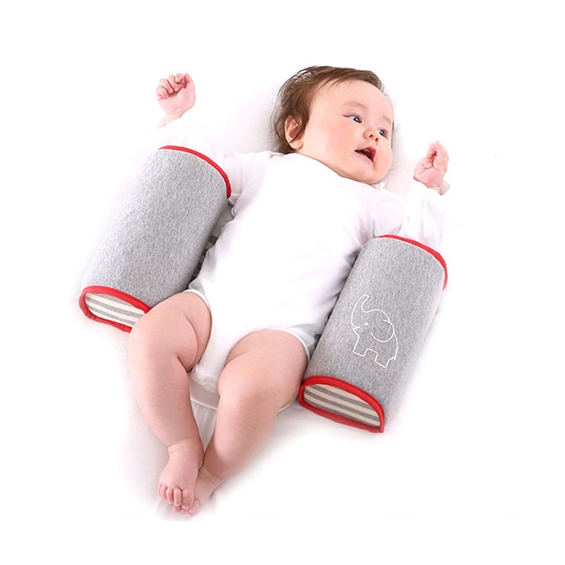 Aliexpress Com Buy Newborn Baby Infant Shaping Pillows