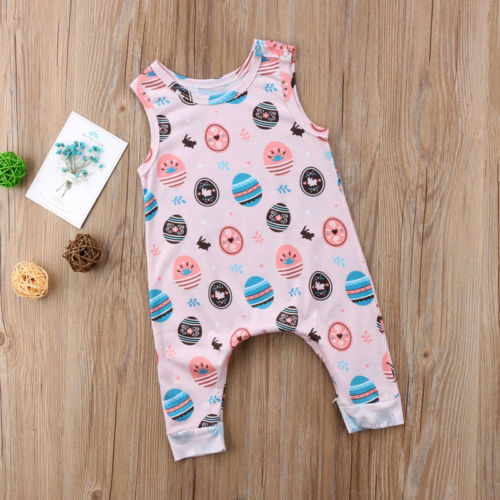Pudcoco kids easter gift newborn baby boy girls romper playsuit one pudcoco kids easter gift newborn baby boy girls romper playsuit one pieces outfits sunsuit clothes in rompers from mother kids on aliexpress alibaba negle Gallery