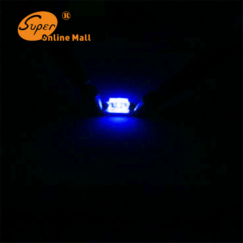 Home Decor Lk696 Pay Here Thank You Display Led Neon Light Sign Back To Search Resultshome & Garden