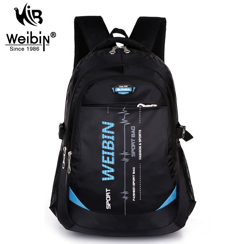 Travel Backpacks with Daypacks Promotion-Shop for Promotional ...