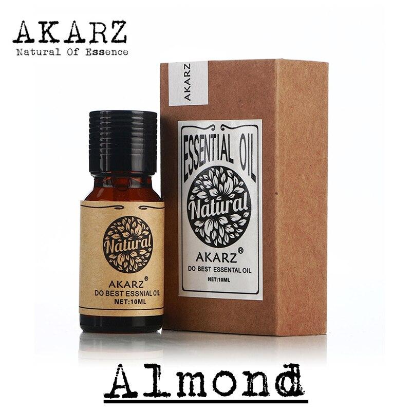 юйда масло для волос с доставкой в Россию