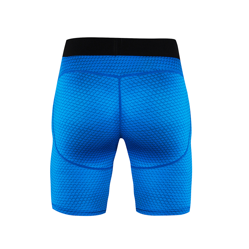 ALI shop ...  ... 1000007670325 ... 2 ... Men's tight shorts promotion hot fitness training high elastic compression shorts quick-drying breathable sweatpants ...
