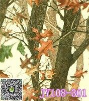 Water Transfer Film Code JY101 2440 1m 50m Roll