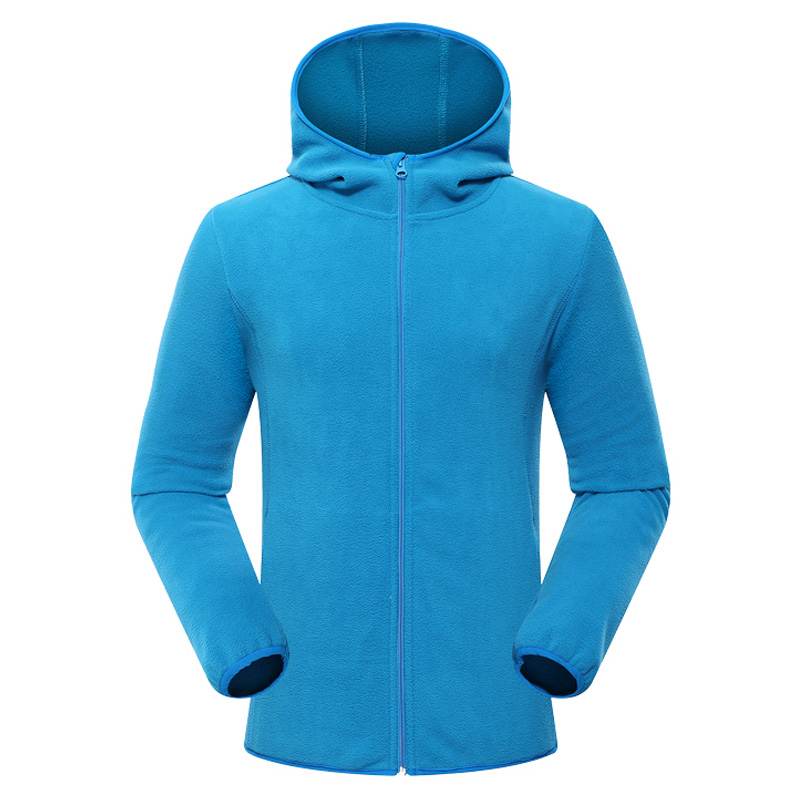 Compare Prices on Running Fleece Jacket- Online Shopping/Buy Low ...
