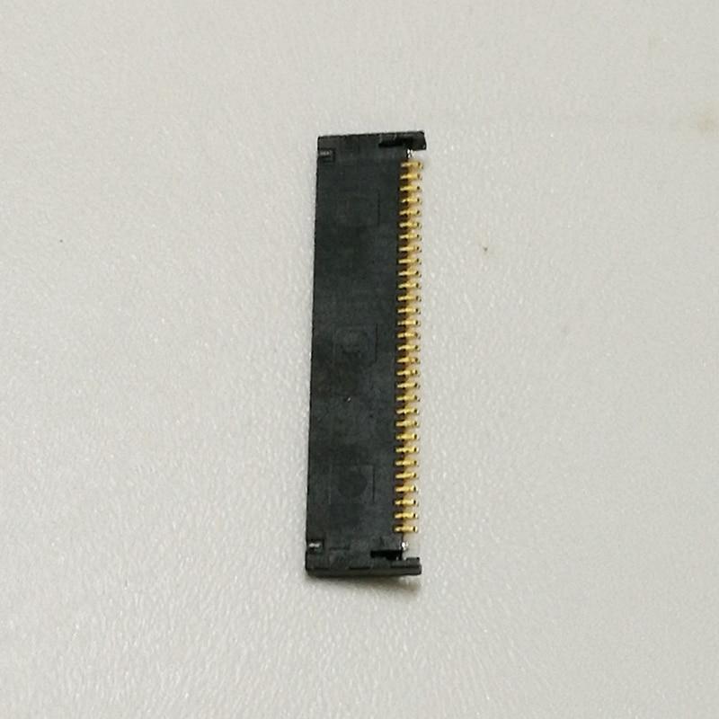 20 Piezas Nuevo Conector de Cable de Teclado 30 pines Para Macbook - Cables de computadora y conectores - foto 4