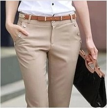 neri stile in occidentale