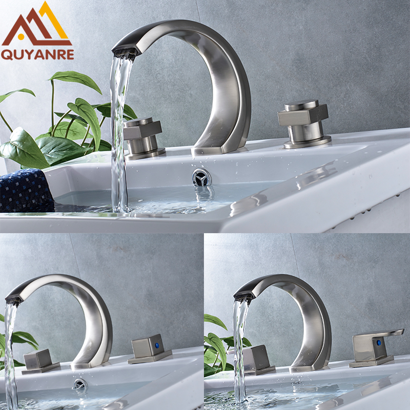 Popular Faucet Handle Types Buy Cheap Faucet Handle Types lots