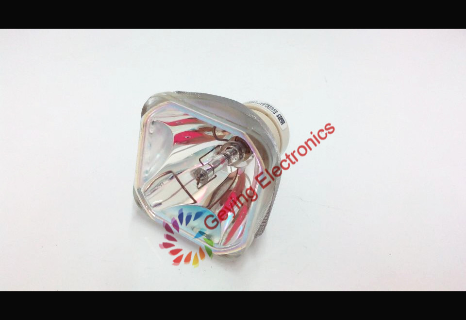 Free Shipping UHP 210/140W Original Projector Lamp Bulb DT01191 For Hita chi CP-X2021 | CP-X2021WN | CP-X2521 | CP-X2521WN dhl ems free shipping uhp200w 1 3 p22 5 original oem lamp bulb