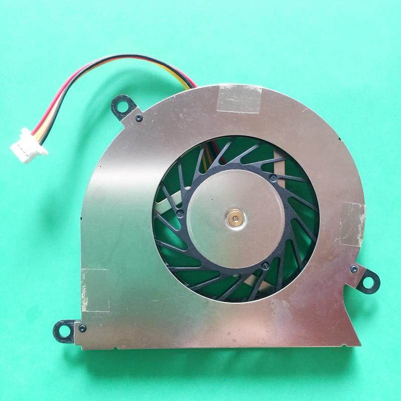 2.93 GHz,12MB L3 Cache, 95 Watts, DDR3-1333 New Bulk HP Intel Xeon Processor X5670 598135-L21